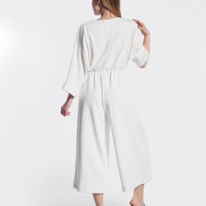 Ολόσωμη φόρμα πίσω μέρος
