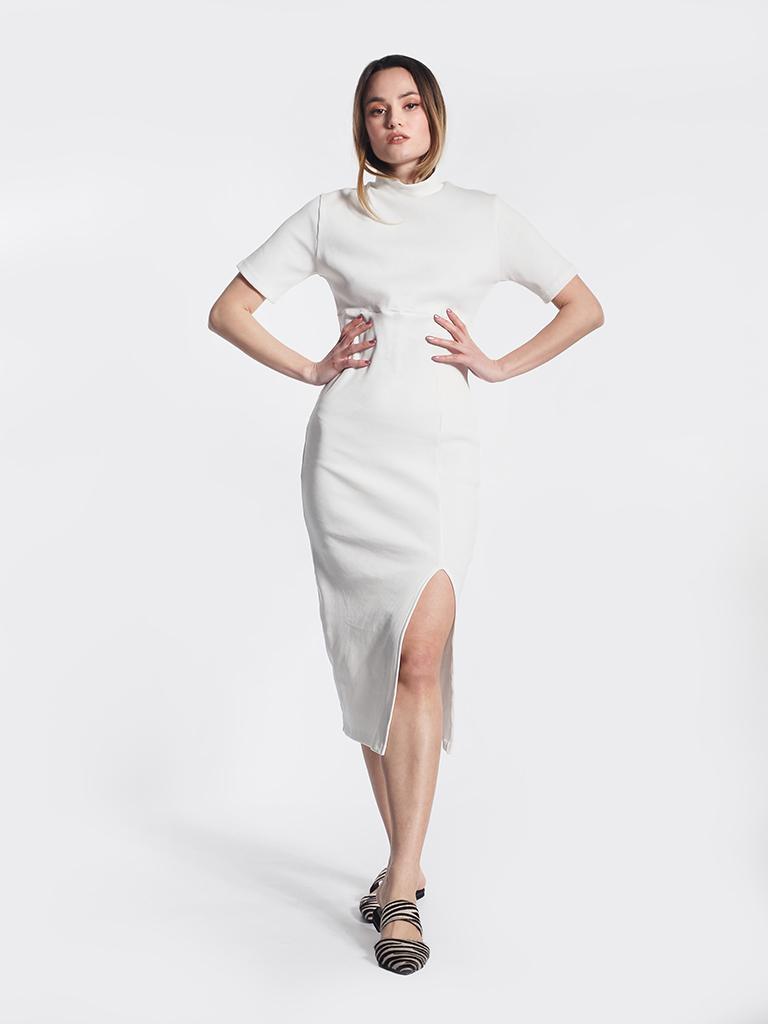 Φόρεμα ζαχαρί