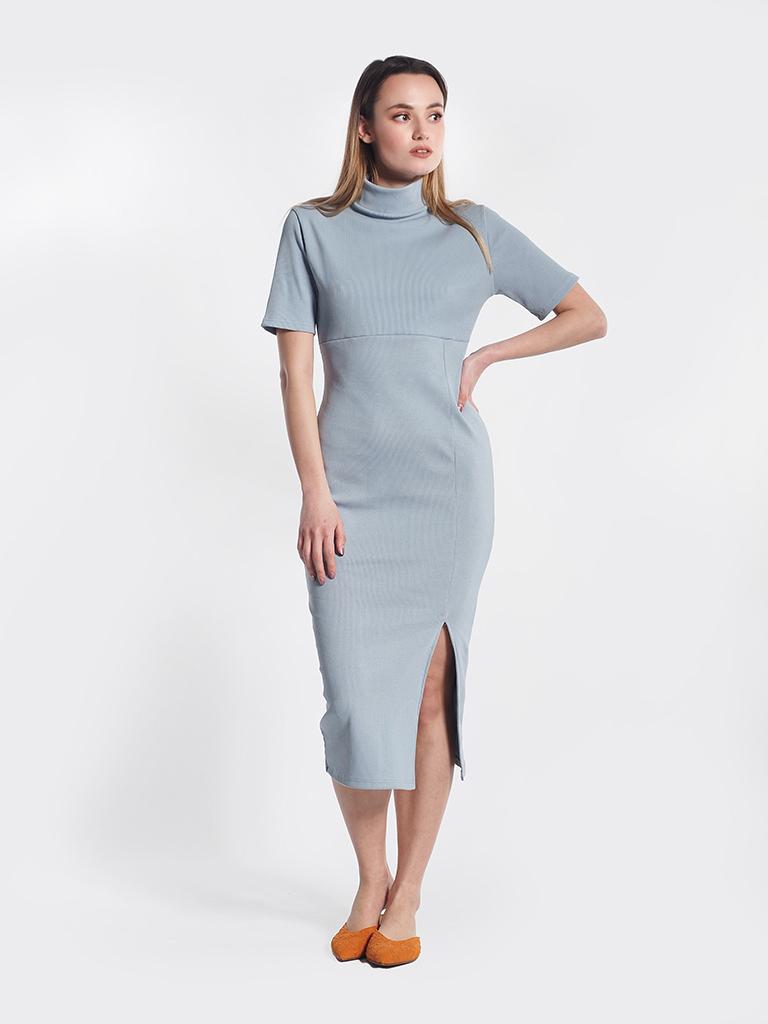 Φόρεμα ζιβάγκο